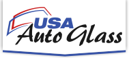 USA Auto Glass